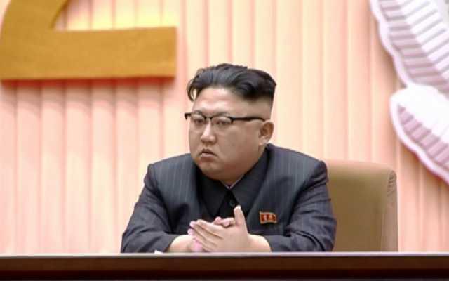 north-korea-prepares-for-parliamentary-elections