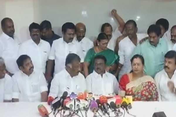 we-will-be-crowned-in-40-seats-premalatha-vijayakanth