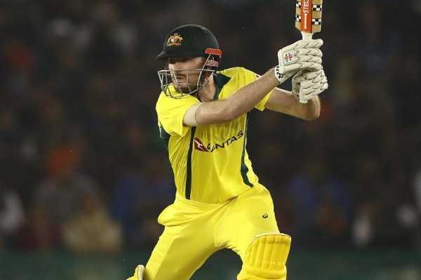 turner-masterclass-leads-australia-to-victory