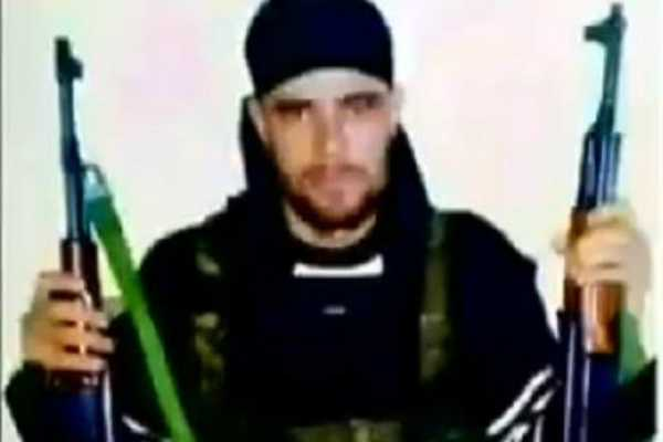 encounter-6-terrorists-killed