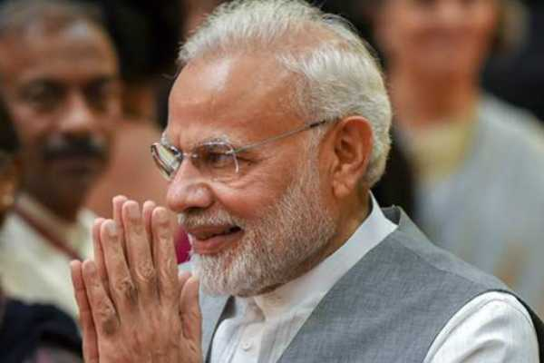 mp-election-pm-modi-wishes-to-all-political-parties