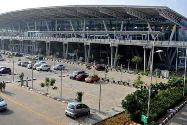 strong-security-at-chennai-airport