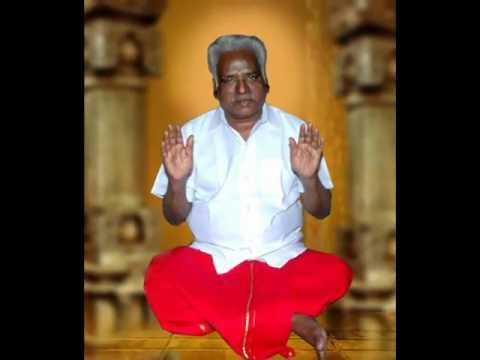 bhangkaru-adikalar-get-award