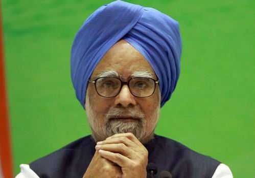 manmohan-singh-not-ok-with-congress-offer-to-contest-from-punjab