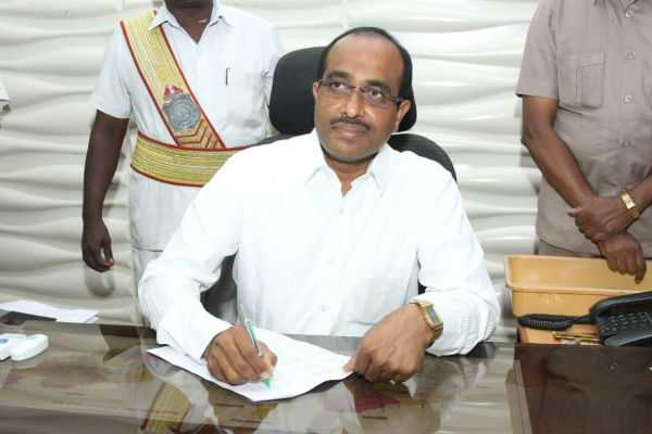 extension-of-voting-time-madurai-district-collector