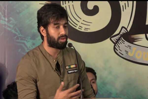 adhik-ravichande-next-movie