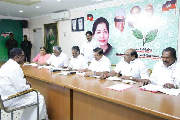 admk-application-to-be-issued-on-march-13