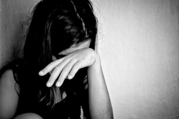 pollachi-rapists-arrested-by-police