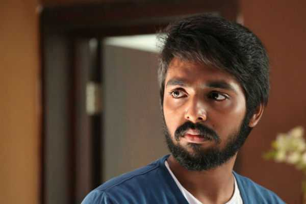 gvprakash-condemned-in-twitter