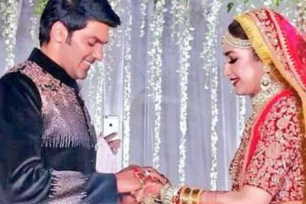 aryaa-sayyeshaa-wedding-celebrations