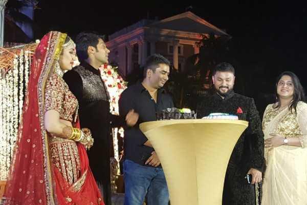 aryaa-wedding-celebration
