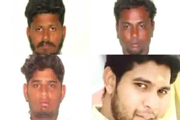 pollachi-rape-case-admk-dismisses-party-cadre-nagaraj