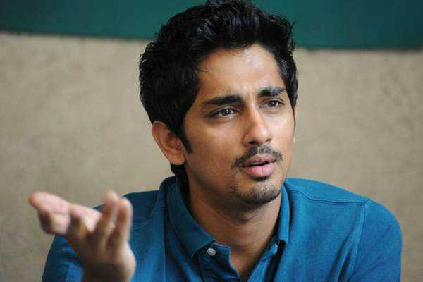 actor-siddharth-tweet-about-pollachi-issue