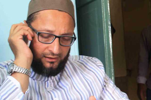 don-t-bring-islam-into-your-politics-asaduddin-owaisi