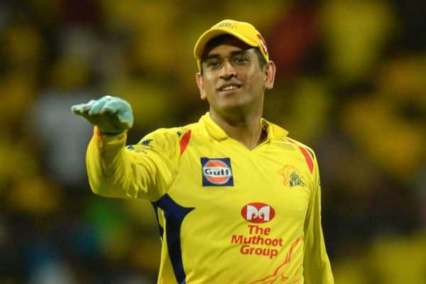 match-fixing-is-a-bigger-crime-to-me-than-murder-dhoni