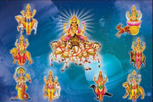 devotion-how-to-pray-navagraha-s