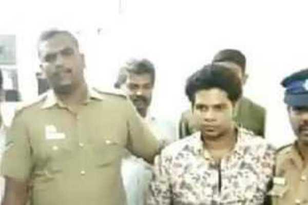 pollachi-rape-case-4-arrested-by-goondas-act