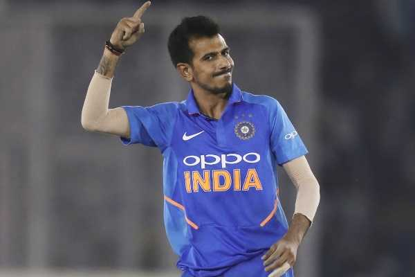 chahal-is-not-a-robot-muralitharan