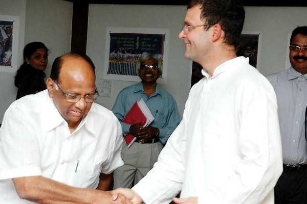 maharashtra-cong-ncp-alliance