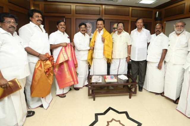 dmk-alliance-competing-blocks-today-announce