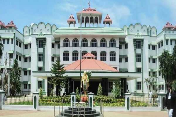 how-many-criminal-cases-are-pending-madurai-court