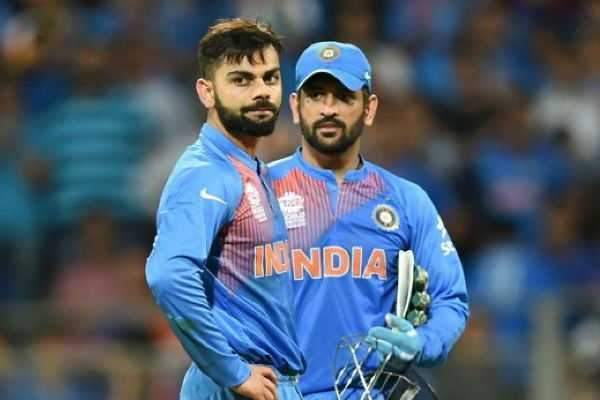 bishan-singh-bedi-claims-ms-dhoni-as-india-s-half-a-captain