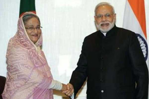 we-wont-allow-bangladesh-for-terrrorism-against-india-sheikh-hasina