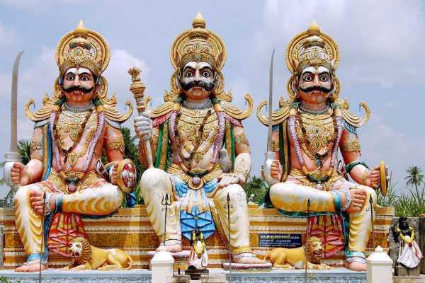 devotional-article-about-kula-daivam