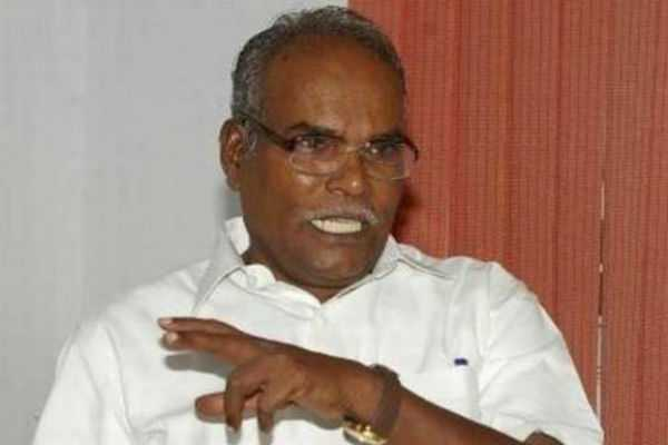 in-the-present-regime-the-students-are-not-safe-balakrishnan