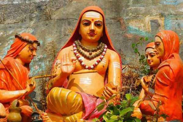 devotional-article-about-sanyas