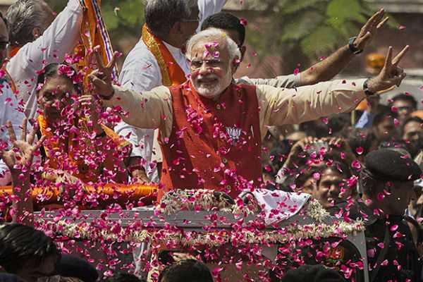 pm-modi-likely-to-contest-from-puri-as-the-second-option-seat