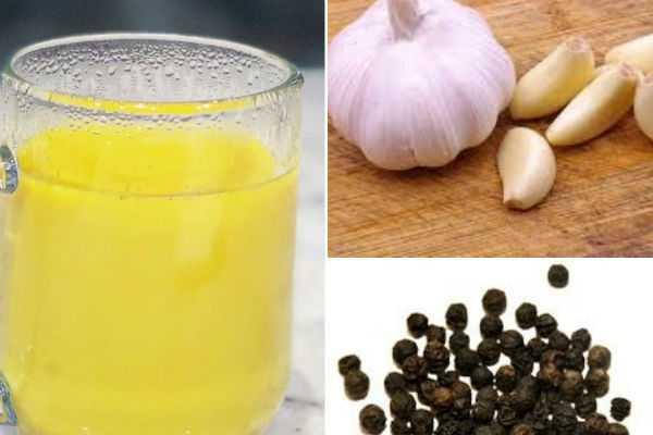 turmeric-milk-with-garlic-benefits