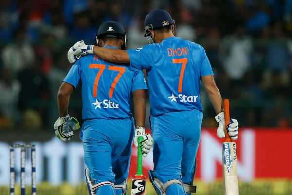 rishabh-pant-s-coach-hits-out-at-critics-says-even-ms-dhoni-missed-catches