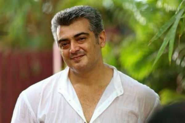 ajith-has-hugged-me-delli-ganesh