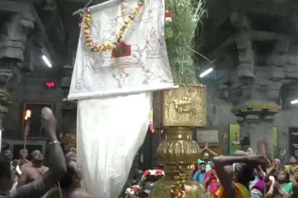 thirupaddur-temple-festival