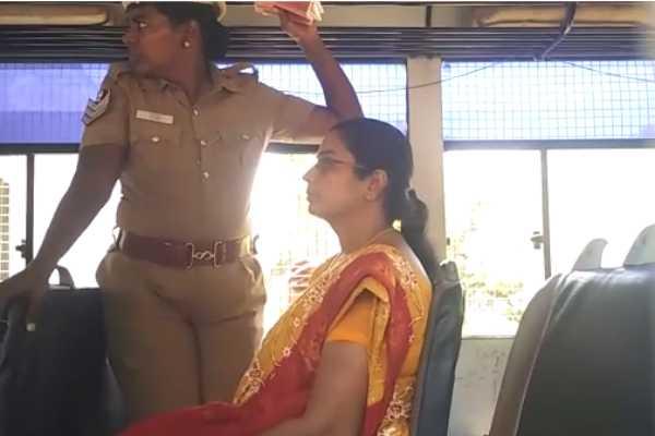 nirmala-devi-gets-bail