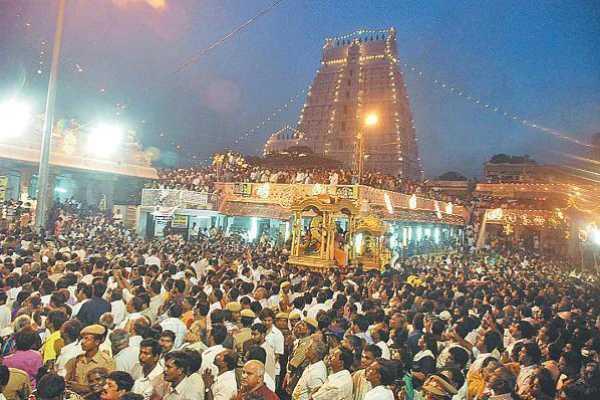 election-should-be-postponed-in-thiruvannamalai