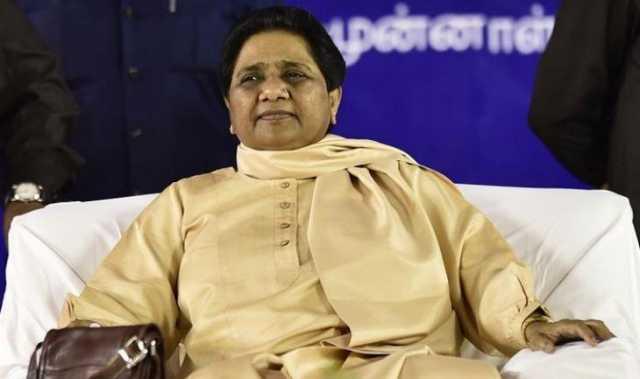 rs-100-crores-tax-evasion-mayawati-s-secretary-raided