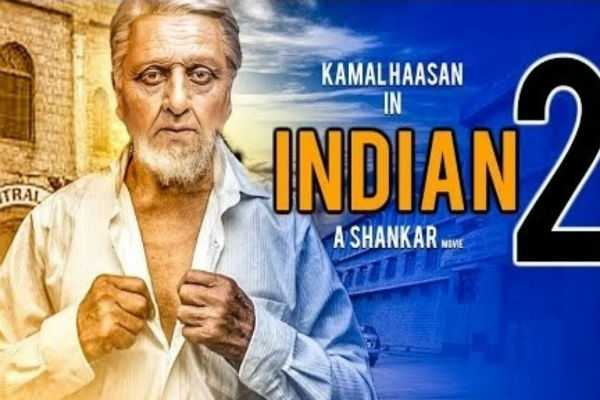 indian-2-shoot-to-resume-after-elections