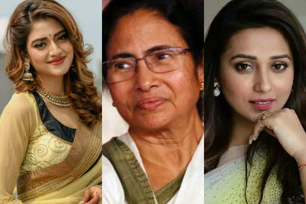 trinamool-congress-list-includes-two-actresses
