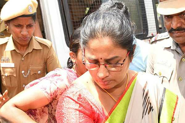 there-is-a-problem-with-nirmala-devi-being-released-on-bail