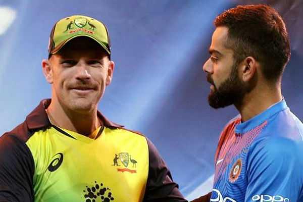 india-to-play-last-odi-against-australia-in-delhi-today