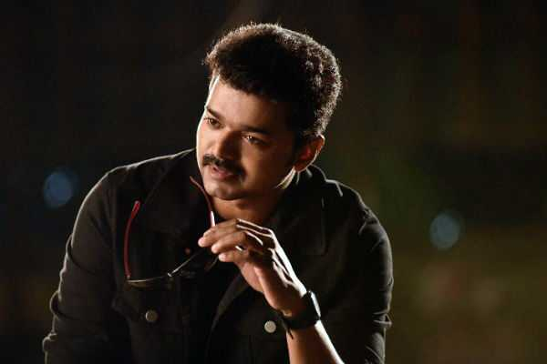 thalapathy-opens-up-about-his-next-movie