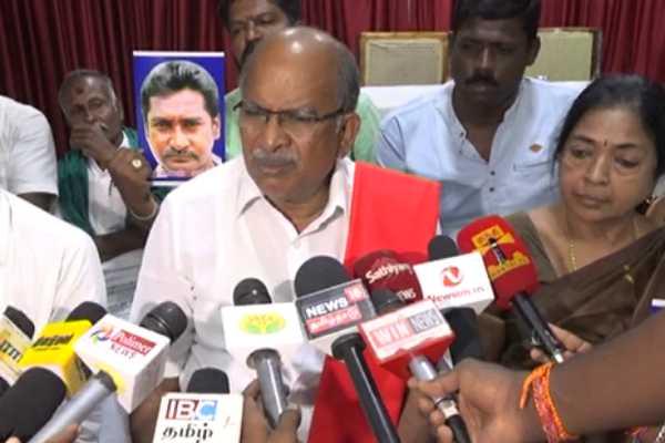 investigate-vedanta-in-the-mukilan-case