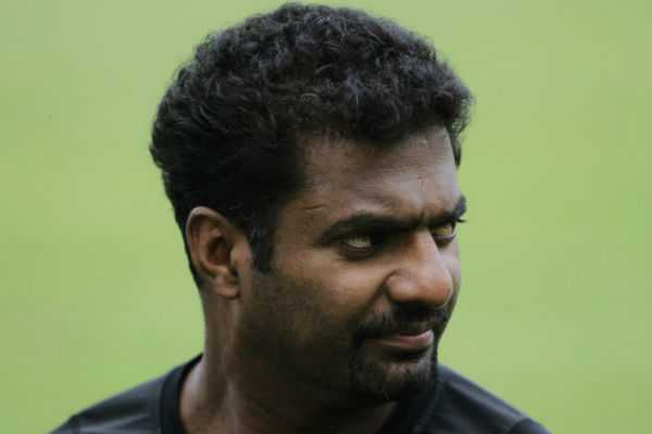 cannot-have-11-virat-kohlis-in-the-team-muttiah-muralitharan