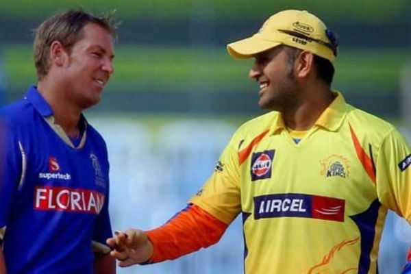 ms-dhoni-s-critics-have-no-idea-what-they-are-talking-about-says-shane-warne