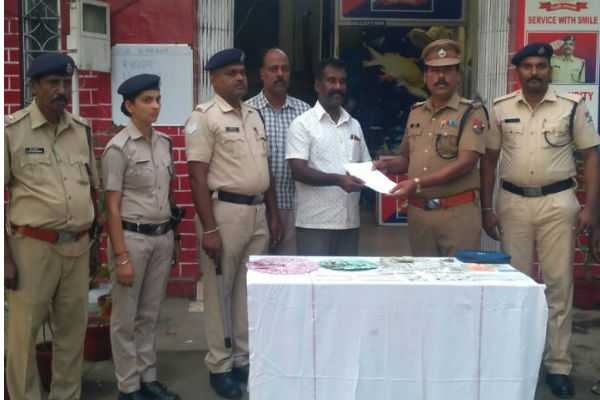 rpf-who-handed-over-to-the-missing-bag