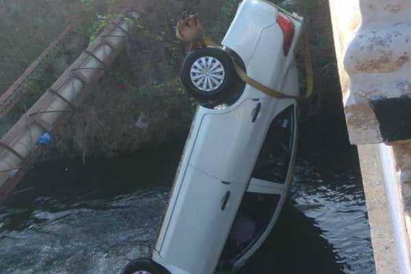 family-of-6-including-2-minors-dead-as-car-falls-into-tamil-nadu-canal