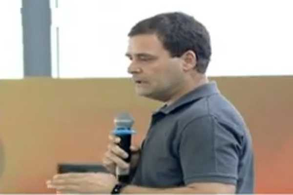 south-india-is-to-be-treated-with-respect-to-women-rahul-gandhi