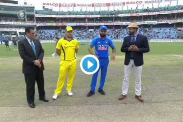 australia-have-won-the-toss-and-have-opted-to-bat